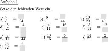 brüche aufgaben arbeitsblatt vorlage bruchrechnung 1 individuelle mathe arbeitsblätter bei dw aufgaben