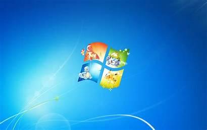 Pokemon Cool Backgrounds Windows Desktop Wallpapers Walldiskpaper