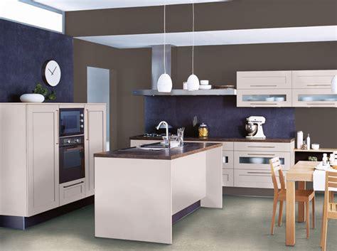 cuisine et couleurs arras 25 astuces pour apporter une touche de couleur à votre
