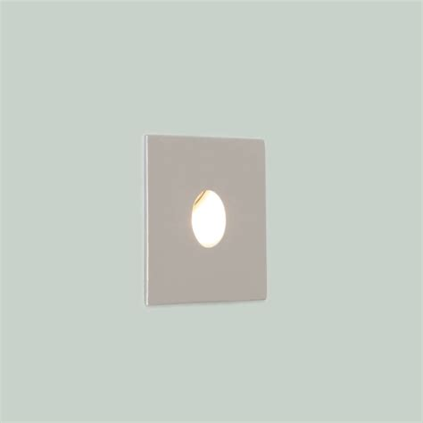0831 recessed wall light by astro at