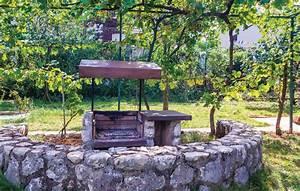 Vermieter Garten Betreten : ferienhaus ferienhaus lili in kroatien von privat mieten ~ Lizthompson.info Haus und Dekorationen