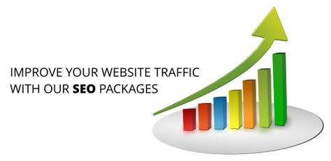 seo packages best seo packages seo plans and pricing affordable seo