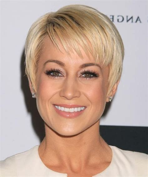 Best Kellie Pickler Ideas And Images On Bing Find What You Ll Love