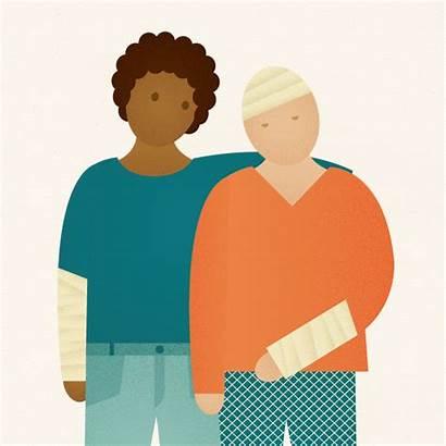 Patient Harm Safety Patients Advice Voices Propublica