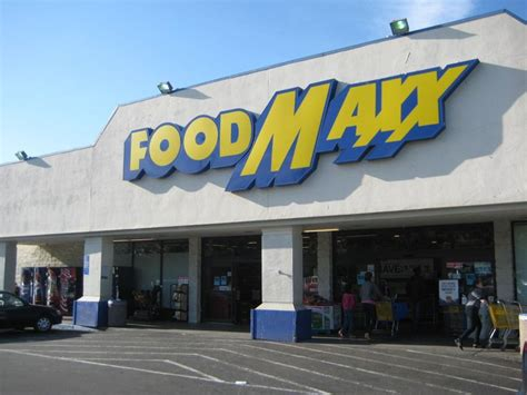 food maxx openings 2015 available cashier