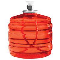 liquid paraffin oil liquid paraffin wax