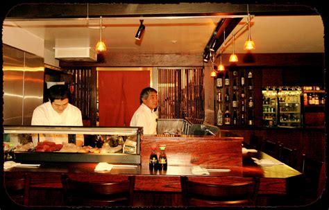 japanese cuisine bar yamasho japanese restaurant karaoke san francisco sushi