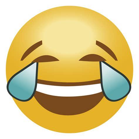 top  laughing crying png emoji