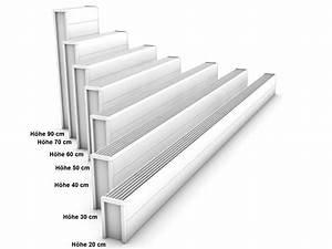 Heizkörper Niedrige Bauhöhe : wobaki design heizk rper konvektor 60 x 13 x ab 40 cm ab ~ Michelbontemps.com Haus und Dekorationen
