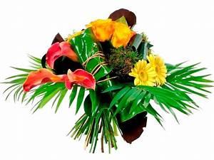 Bouquet De Fleurs Pas Cher Livraison Gratuite : livraison fleurs anniversaire l 39 atelier des fleurs ~ Teatrodelosmanantiales.com Idées de Décoration