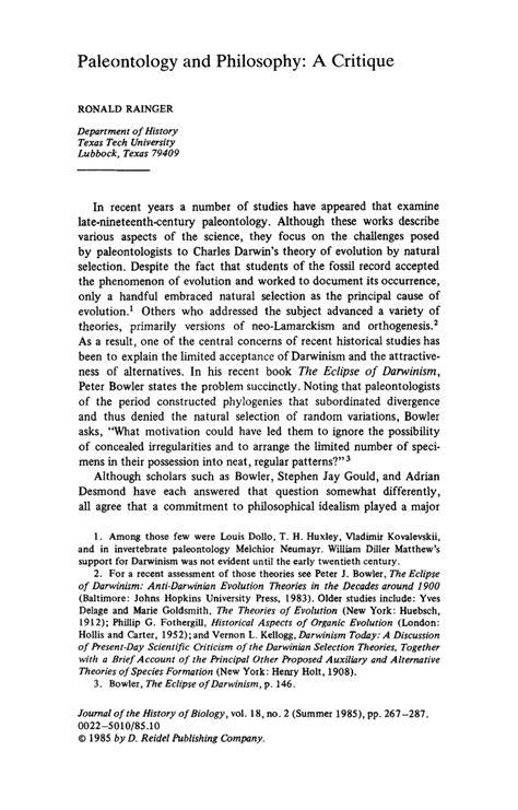 incredible uw application essay thatsnotus