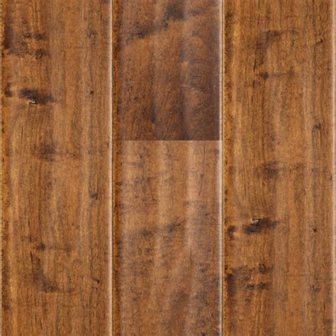 major brand flooring major brand 1 2 quot x 5 quot cinnamon maple handscraped lumber liquidators canada