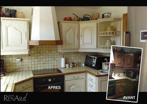 le site de cuisine relooking cuisine galeries photos ateliers renard essonne