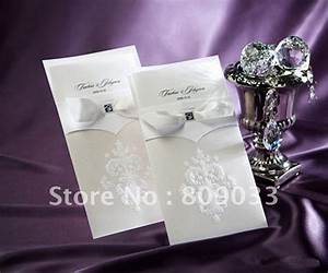 wedding invitation card lebanon chatterzoom With wedding cards ideas lebanon