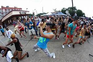 Houston Gay Pride Parade