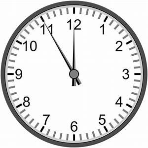 Uhr Mit Zahlen : die 20 heiligen aspekte des seins i am o ~ A.2002-acura-tl-radio.info Haus und Dekorationen