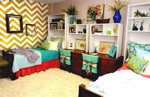 home design college dorm room ideas pinterest deck