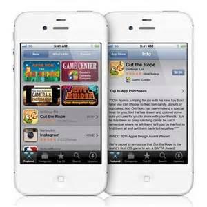 iphone 6 india price iphone 6 price in india 16gb