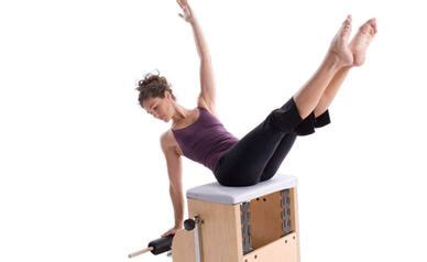 pilates chair benefits 17 best images about 22 pilates the teaser on