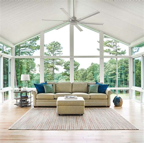 Sunroom Reviews by Chion Window Reviews Read Customer Reviews