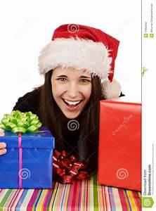 Happy Christmas Stock Photography - Image: 11950412