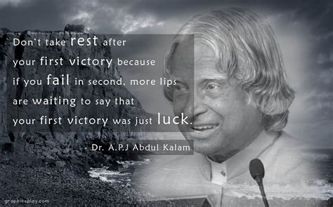 apj abdul kalam quotes graphicsplay