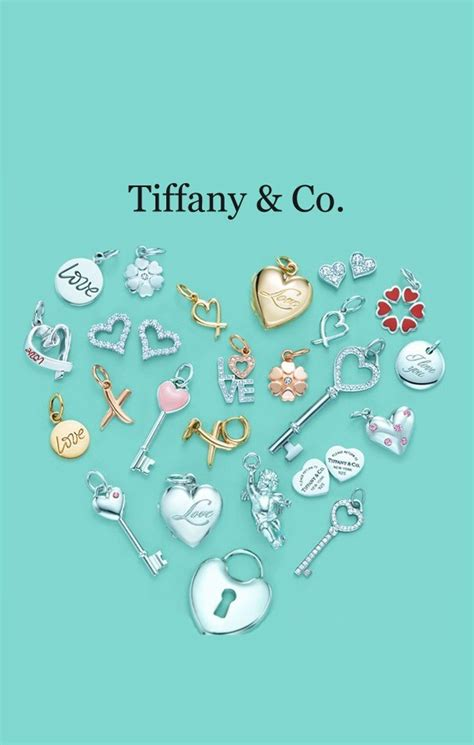 Acoustic Guitar Wallpaper High Resolution Download Tiffany And Co Wallpaper Gallery