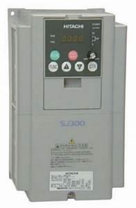 Basic Of Wiring A Vfd Inverter