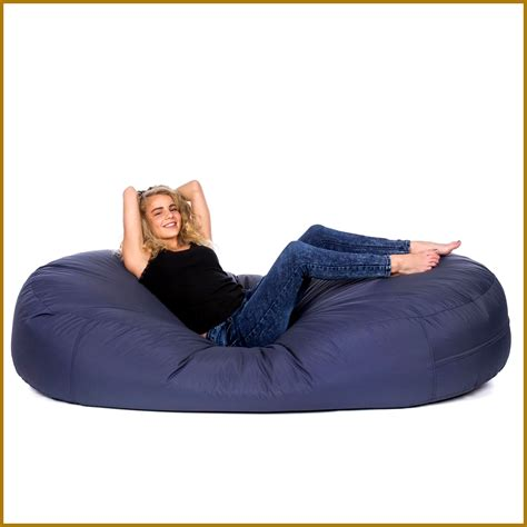 best of large bean bag chairs cheap my chair inspiration