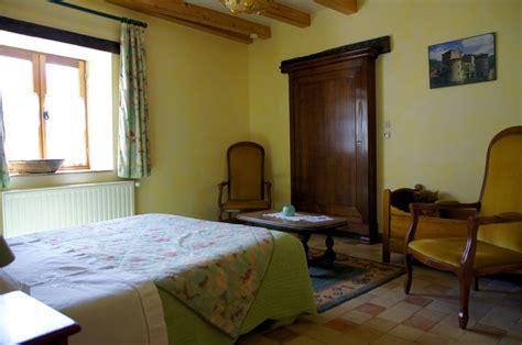 chambre verte la chambre verte chambres et table d 39 hôtes