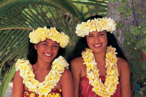 time spent  sea cruise blog french polynesian marquesas