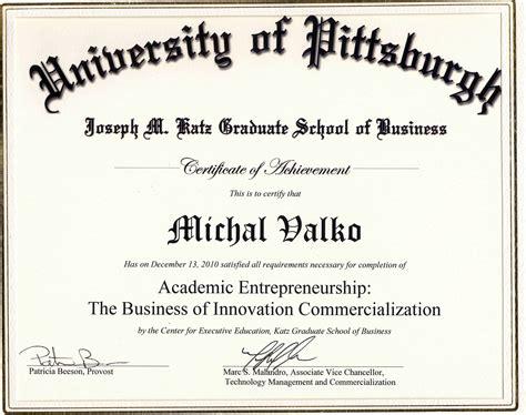 doctorate certificate template 34 phd certificate template pin phd certificate template on ildecoupagediantonella net