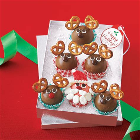 excellent tips for making good christmas desserts best