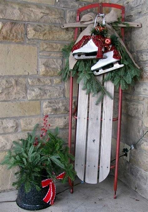 front porch christmas decorating ideas 40 cool diy decorating ideas for christmas front porch amazing diy interior home design