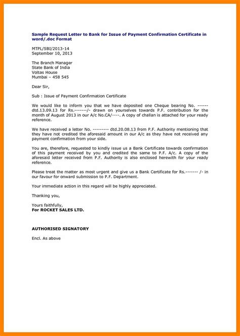 pin  gprime images  letterhead formats application