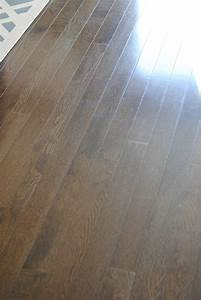 How to clean hardwood floors and microfiber furniture for How to disinfect wood floors