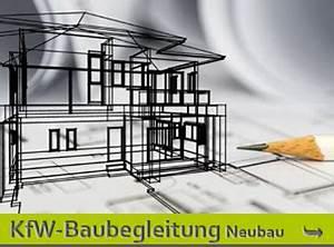 Kfw Darlehen Neubau : f r wohneigentum schubert energieberatung ~ Michelbontemps.com Haus und Dekorationen