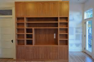 Bulkhead Cabinets by New Home Designs Latest Modern Homes Wall Cabinets