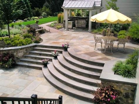 backyard paver patio designs pictures landscape pavers design patio in stone after patio pavers designs with pictures knotcause com