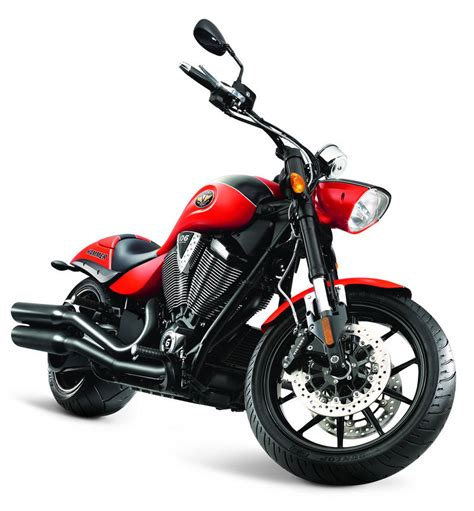 Review Gazgas Hummer by Victory Hammer News Reviews Specifications
