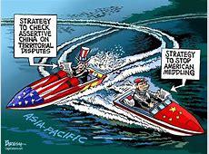 20120914 cartoon The New ASIA OBSERVER