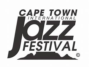 Cape Town International Jazz Festival | Music In Africa