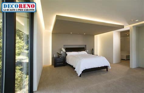 eclairage chambre a coucher led choisissez l 39 éclairage led pour votre chambre à coucher