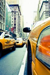 For hire of #Re... City Taxi Quotes