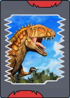 Nuevas cartas aparecerán y esta vez vamos a una verdadera lucha. 121 mejores imágenes de cartas de dino rey | Dino, Dino rey cartas, Cartas