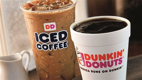 Dunkin-donuts-1-img-coffee-1200x500 Marley Coffee Avenyn Breville Machine Vs Sunbeam Maker Troubleshooting Arica Thermos (beans) Vacuum Containers In Dubai Gold Gun