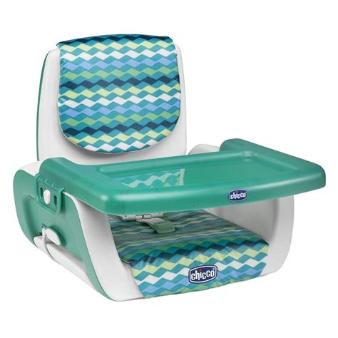 chaise bébé chicco chicco mode booster seat mealtime official chicco ae