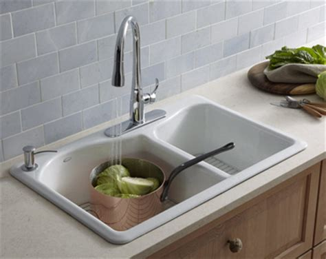 enameled cast iron kitchen sinks enamel cast iron kitchen sinks build 8868