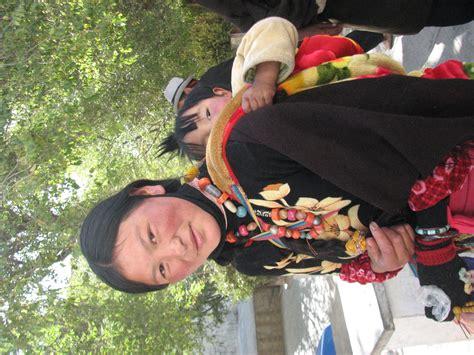 tibet travel expert tibettravelexpertcom announces