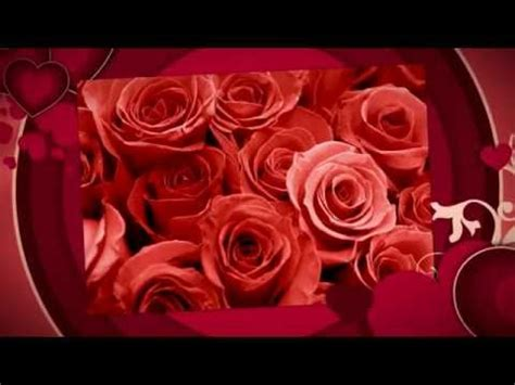 happy valentines day 2014 - YouTube